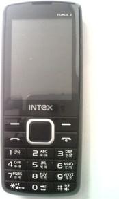 Intex Force 2