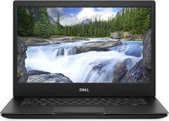 Dell Latitude 3400 Laptop (8th Gen Core i5/ 16GB/ 512GB SSD/ Win10 Pro)