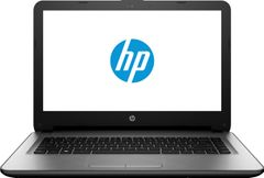 HP 14-AC108TU (P3C95PA) Laptop (5th Gen Ci3/ 4GB/ 1TB/ Win10)