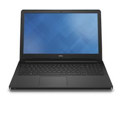 Asus F570ZD-DM226T Laptop vs Dell Vostro 3568 Notebook