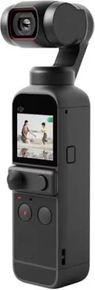 DJI Osmo Pocket 2 Sports and Action Camera