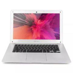 Daysky A3 Laptop (Intel Apollo Lake J3455/ 8GB/ 1TB 128GB SSD/ Win10)