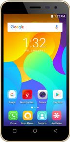 Micromax Spark Vdeo Q415