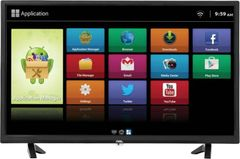 RGL RGS3202 32-inch Full HD Smart LED TV