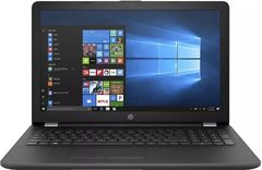 HP 15-bw010nr (1KV14UA) Laptop (AMD Dual Core E2/ 4GB/ 500GB/ Win10)