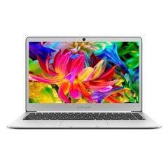 Teclast F7 Notebook (Intel Celeron N3450/ 6GB/ 128GB SSD/ Win10)