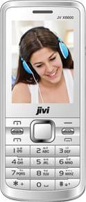 Jivi X6600