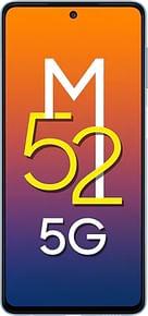 Xiaomi Mi 11 Lite NE 5G vs Samsung Galaxy M52 5G