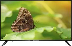 Sansui JSK43LSUHD 43-inch Ultra HD 4K Smart LED TV