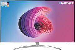 Blaupunkt BLA55QL680 55-inch 4K Ultra HD Smart QLED TV