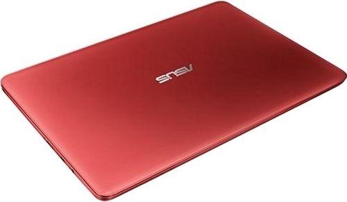 Asus EeeBook X205TA Notebook (4th Gen Atom Quad Core/ 2GB/ 32GB EMMC/ Win8.1)