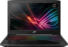 Asus ROG Strix Edition GL503GE-EN038T Gaming Laptop (8th Gen Ci7/ 16GB/ 1TB 256GB SSD/ Win10 Home/ 4GB Graph)
