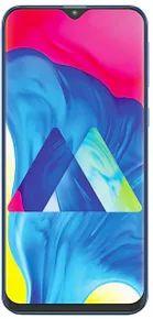 Samsung Galaxy M10 (2GB RAM + 16GB)