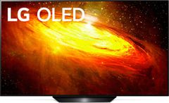 LG OLED65BXPTA 65-inch Ultra HD 4K Smart OLED TV
