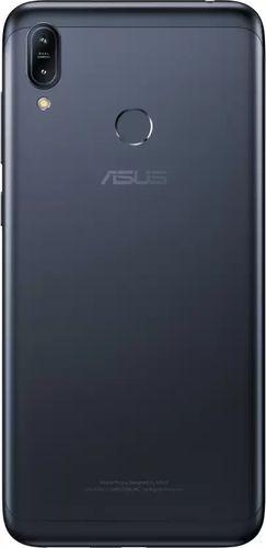 Asus Zenfone Max M2 ZB633KL