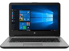 Dell Vostro 3568 Notebook (6th Gen Ci3/ 8GB/ 1TB/ Win10)