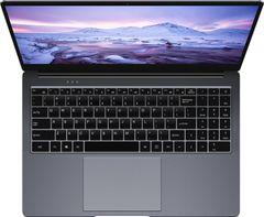 Chuwi AeroBook Pro Laptop (6th Gen Core i5/ 8GB/ 256GB SSD/ Win10)