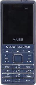 Anee P1