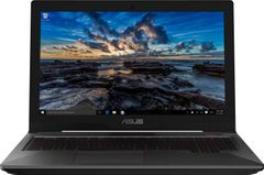 Asus S530UN-BQ269T Laptop vs Asus FX503VD-DM112T Laptop
