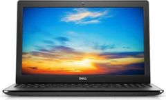 Dell Latitude 3500 Laptop (8th Gen Core i5/ 4GB/ 1TB/ Win10)
