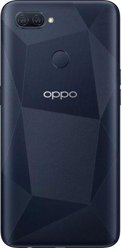 Oppo A12 (4GB RAM + 64GB)