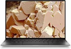 Dell XPS 9310 Laptop (11th Gen Core i5/ 16GB/ 512GB SSD/ Win10)