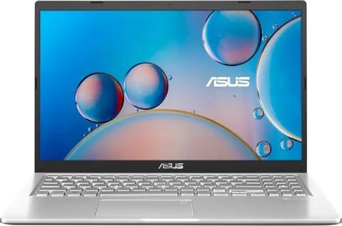 Asus X515JA-EJ372TS Laptop (10th Gen Core i3/ 4GB/ 512GB SSD/ Win10 Home)