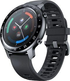 Mobvoi TicWatch GTX Smartwatch