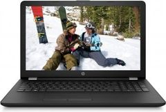 HP 15-bw096au (2EY94PA) Laptop (AMD Dual Core A6/ 4GB/ 1TB/ FreeDOS)