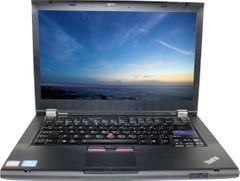Lenovo ThinkPad T420 (4236-RM8) Laptop (2nd Gen Ci5/ 4GB/ 320GB/ Win7 Pro)
