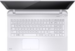 Toshiba Satellite L50-B I0011 Notebook (3rd Gen Ci3/ 2GB/ 500GB/Intel HD Graphics 4000/ No OS)