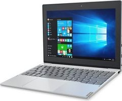 iBall Netizen Laptop vs Lenovo Miix 320 Laptop