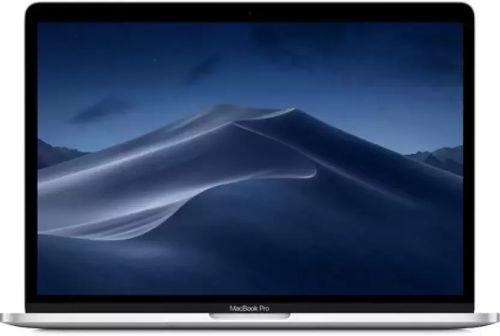 Apple Macbook Pro MR9U2HN/A Laptop (8th Gen Ci5/ 8GB/ 256GB SSD/ Mac OS Mojave)