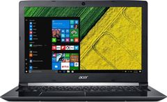 Acer Aspire 5 A515-51G (UN.GT0SI.001) Laptop (8th Gen Ci5/ 8GB/ 1TB/ Win10/ 2GB Graph)