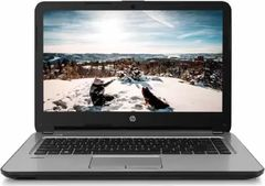 HP 348 G4 (6XQ52PA) Laptop (8th Gen Core i5/ 8GB/ 1TB/ FreeDos)