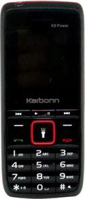 Karbonn K9 Power