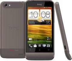 HTC One V (Primo)