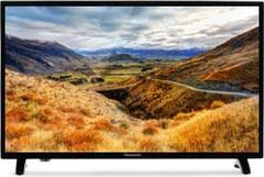 Panasonic TH-24D400DX (24-inch) HD Ready LED TV