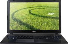 Acer Aspire V5-572 Laptop (3rd Gen Ci3/ 4GB/ 500GB/ Linux) (NX.M9YSI.010)