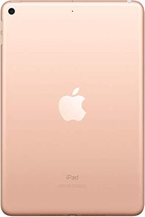 Apple iPad Mini 2019 (WiFi + 64GB)