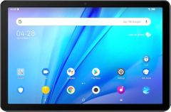 TCL Tab 10s Tablet (Wi-Fi Only)