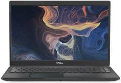 Dell Latitude 3410 Business Laptop (10th Gen Core i3/ 16GB/ 1TB 512GB SSD/ Win10 Pro)