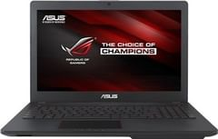 Asus CN135H-G56JR Laptop (4th Gen Intel Ci7/ 8GB/ 1TB/ Win8/ 2GB Graph)