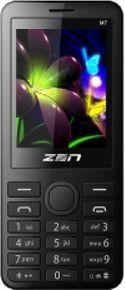 Zen M7