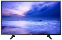 Panasonic TH-40F200DX (40-inch) FULL HD LED TV