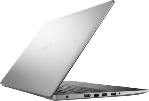 Dell Inspiron 5570 Laptop (8th Gen Core i3/ 4GB/ 512GB SSD/ Win10)