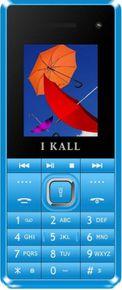 iKall K2180 vs iKall K23 New