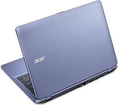 Acer Aspire E3-112M (UN.MSRSI.001) (4th Gen Celeron Dual Core/ 2GB/ 500GB/ Win8.1)