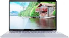 Cenava F151 Laptop (Celeron J3455/ 8GB/ 512GB SSD/ Win10)