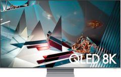 Samsung QA65Q800TAK 65-inch Ultra HD 8K Smart QLED TV